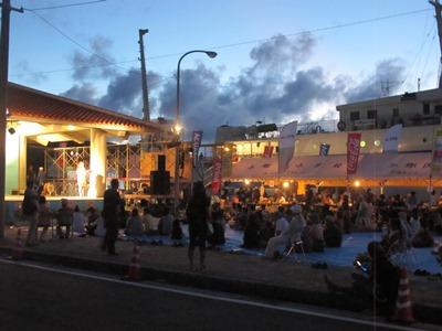 7月7日  カジキ釣り大会!!_b0158746_17375169.jpg