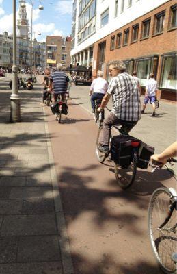 アムステルダム_f0226051_22453717.jpg
