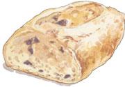 オリーブのパン_f0189164_1851341.jpg