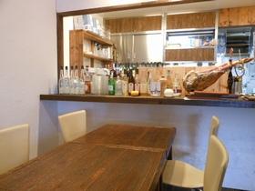 ブラッスリー アジャン (Brasserie Agen) フレンチ  三田市_d0083265_236857.jpg