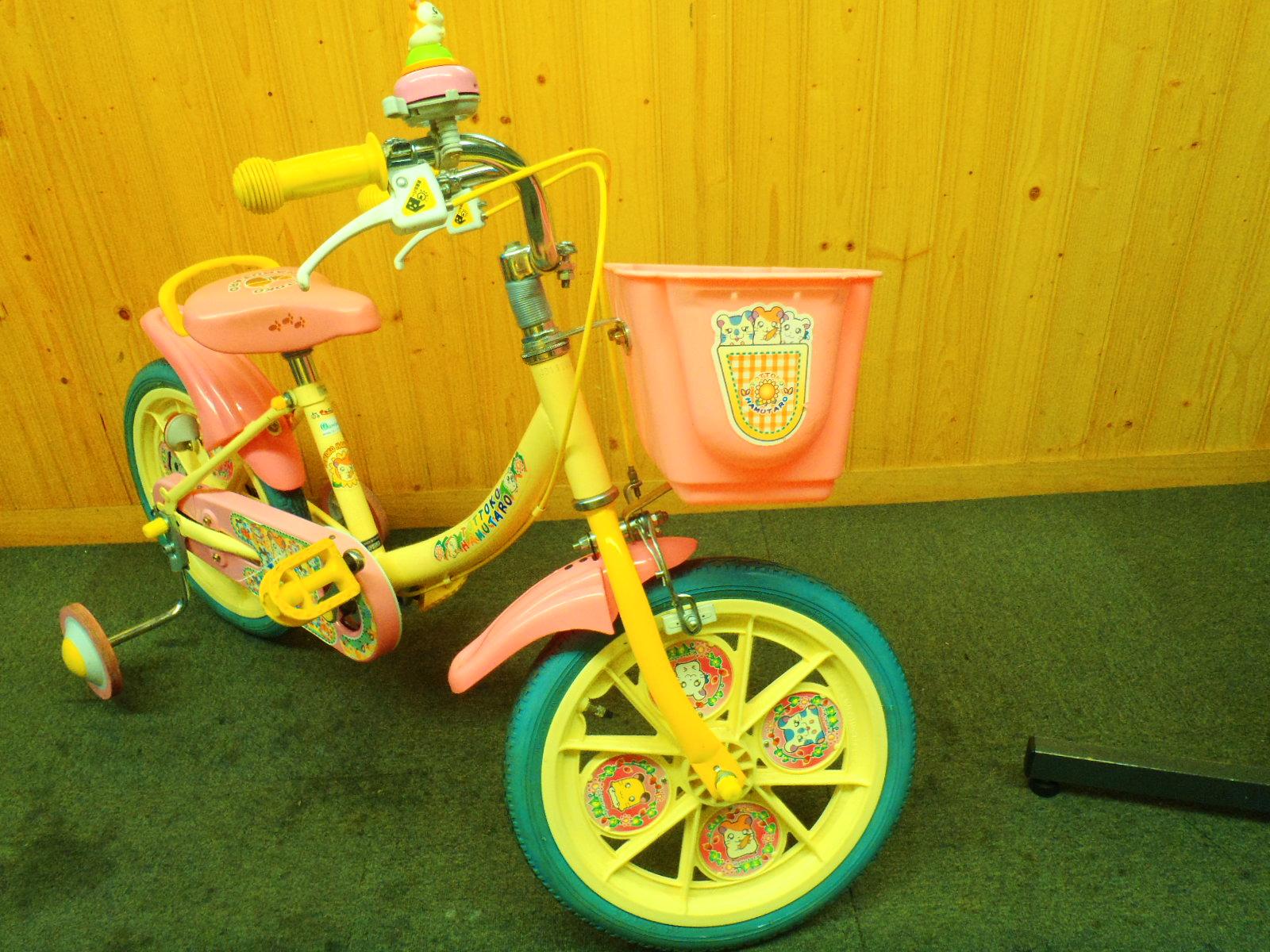 2012年07月 : 自転車 車いす 修理 ...