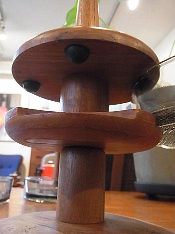 teak serving set_c0139773_1895428.jpg