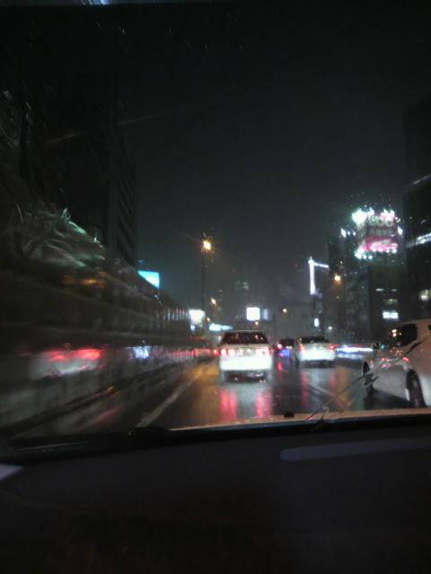豪雨_a0075684_2033314.jpg