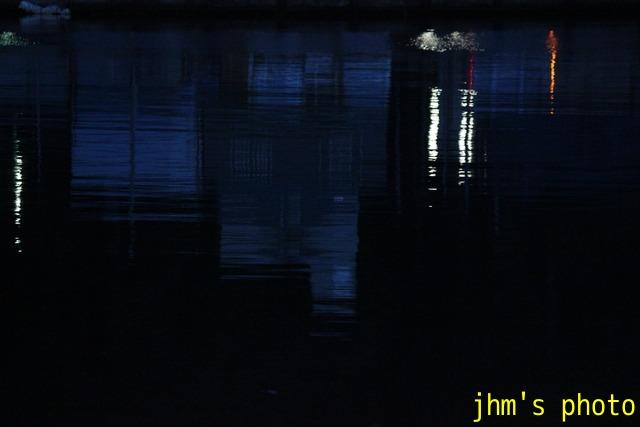 立待岬・入舟漁港にて(2)_a0158797_1225742.jpg