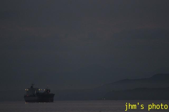立待岬・入舟漁港にて(2)_a0158797_126743.jpg
