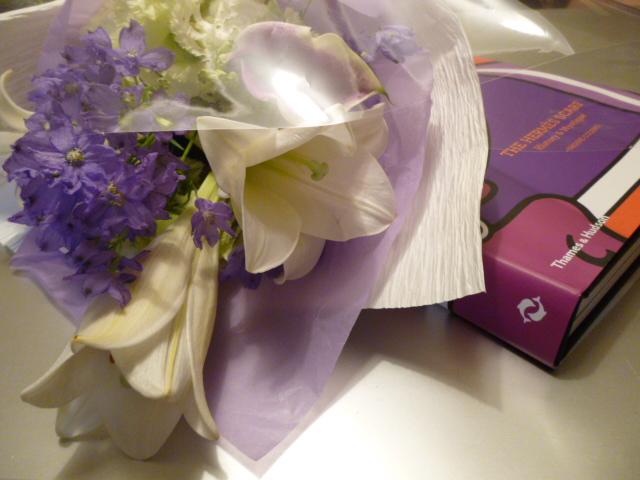 7月の誕生花は・・・_b0210699_143863.jpg