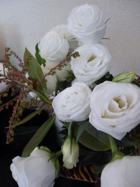 7月の誕生花は・・・_b0210699_174551.jpg