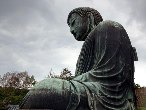 鎌倉 生シラス丼、大仏、鶴岡八幡宮_a0047200_23191826.jpg