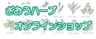 d0072903_16212185.jpg