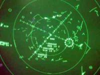 バルト海UFO探査に進展か!?:すでに謎の組織による妨害があるとか?_e0171614_2344954.jpg