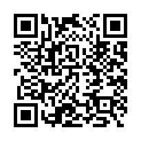 e0173716_16584389.jpg