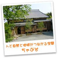 f0015517_1224195.jpg