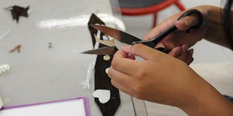 2012年7月7日,8日にNSCカレッジでは体験入学が開催 その3_b0110019_520827.jpg