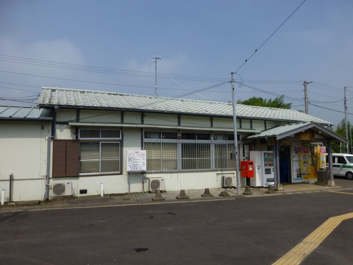 駅舎_c0051620_94816.jpg