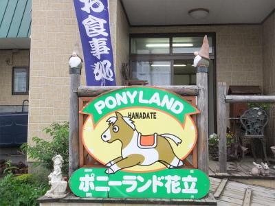 矢島町の観光_b0084826_20115834.jpg