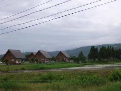 矢島町の観光_b0084826_20122199.jpg