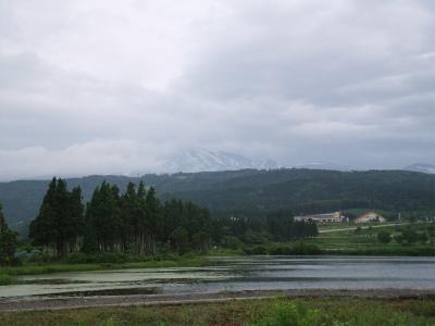 矢島町の観光_b0084826_20123713.jpg