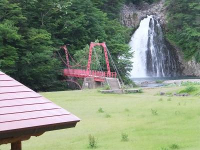 そろそろ法体の滝シーズン_b0084826_20341420.jpg