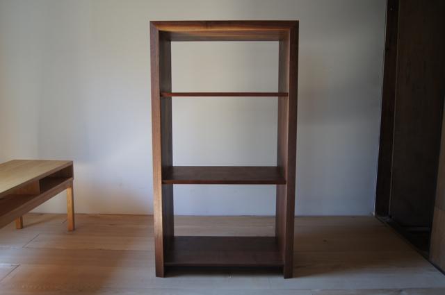 納品と家具談義_a0122528_1044421.jpg