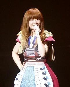 YUKIの新曲「わたしの願い事」が「映画 ひみつのアッコちゃん」主題歌に決定!_e0025035_10415482.jpg