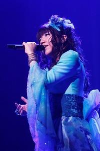 霜月はるか、オリジナルファンタジーコンサート2012を開催!_e0025035_11133461.jpg