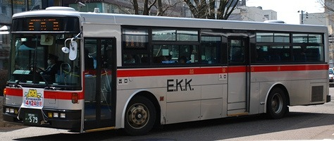 e0030537_12505.jpg