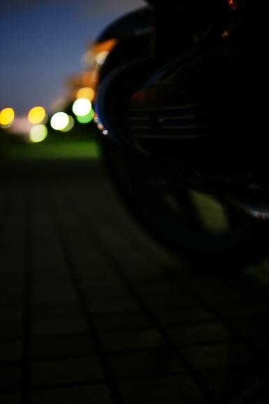 f0010639_154487.jpg