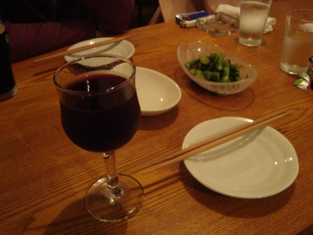 吉祥寺「オクワ酒屋」へ行く。_f0232060_21314.jpg