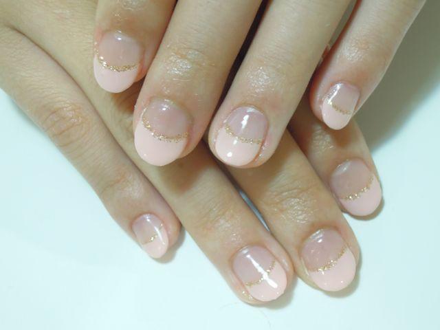 PinkBeige French_a0239065_19345156.jpg