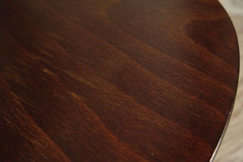 ルーマニア製・木製折りたたみイス 入荷!!_a0096367_20122731.jpg