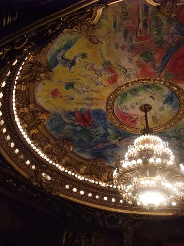 paris   palais Garnier  マノン_f0127281_16203480.jpg