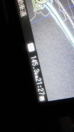 -_f0217594_19355877.jpg