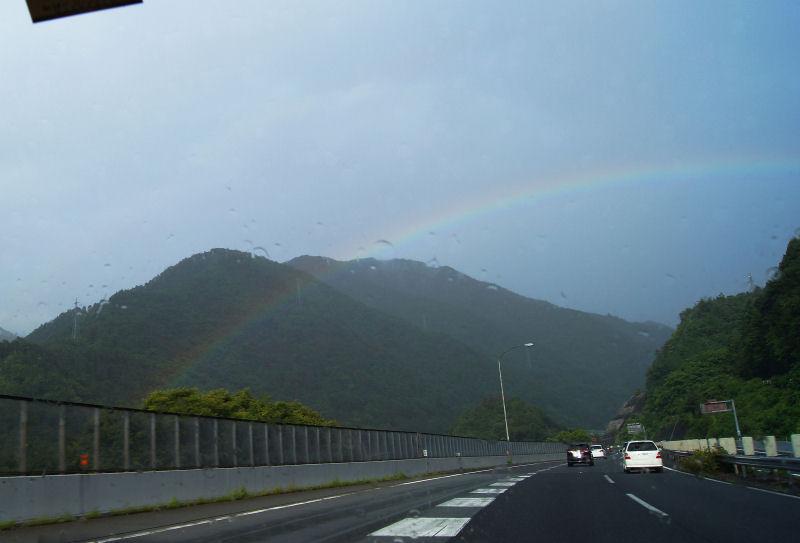 7月上旬 う~ん・・・天気が(^^;)_b0078795_21383581.jpg