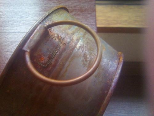 サビ缶3、4日目♪_b0094695_19372595.jpg