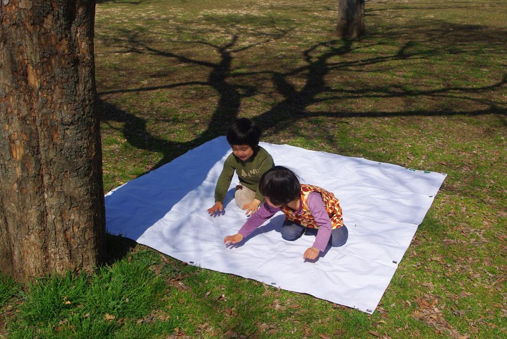 ピクニックへゆこう!_a0160196_033161.jpg