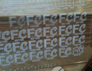 FABcafe(ファブカフェ)に行ってみました。_e0253101_23425198.jpg