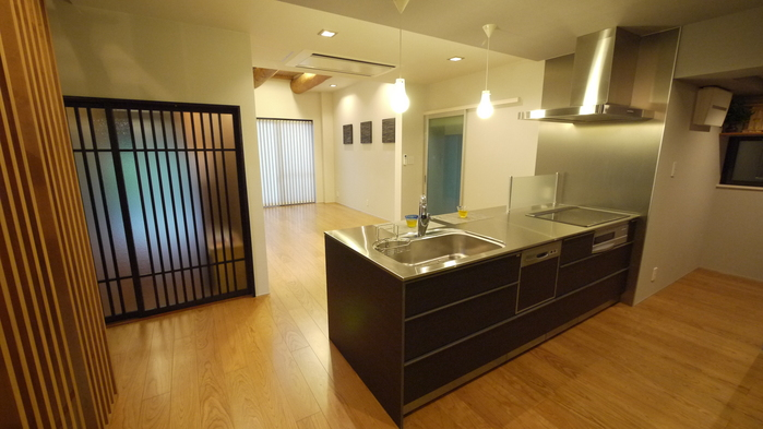 本格木造住宅大改造10 完成_e0214805_7312435.jpg