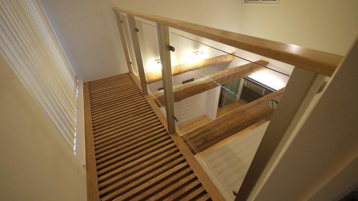 本格木造住宅大改造10 完成_e0214805_733358.jpg