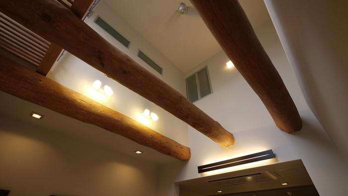 本格木造住宅大改造10 完成_e0214805_7471072.jpg