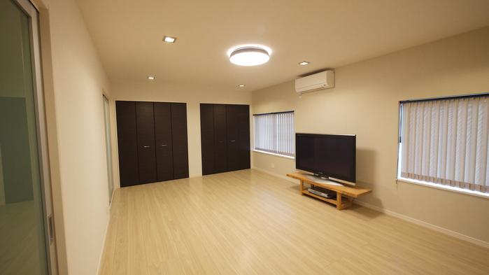本格木造住宅大改造10 完成_e0214805_7482658.jpg