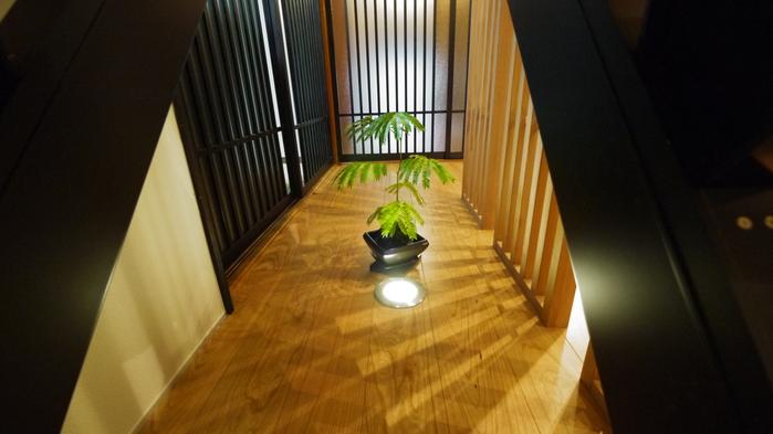 本格木造住宅大改造10 完成_e0214805_749719.jpg