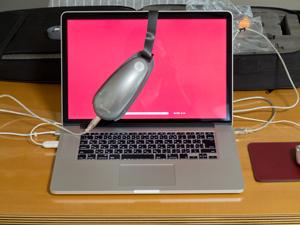 MacBookPro Retinaファーストインプレッション!_b0194208_2246275.jpg