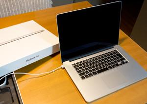 MacBookPro Retinaファーストインプレッション!_b0194208_2246342.jpg