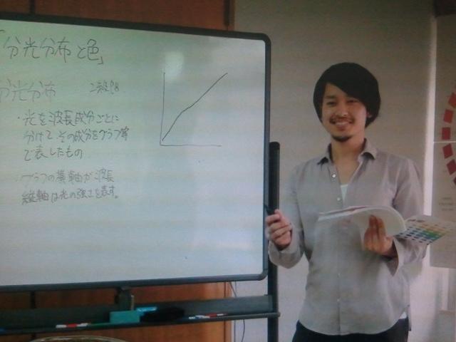 講師養成講座、佳境!_d0110911_13575422.jpg