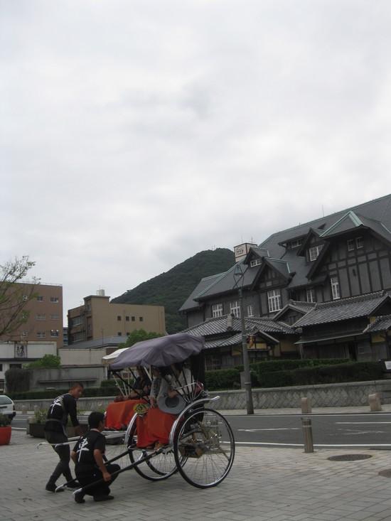 2012「震災チャリティーイベント笑顔の絆」2日目☆_a0125419_13133313.jpg