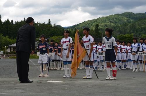 2012中津川市 中体連 ソフトボール大会_d0010630_204876.jpg