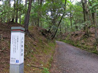 Last Day in Osaka / Final \'Weekend Trip\'_d0010432_23485011.jpg