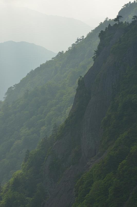 四国山地_f0050534_911116.jpg