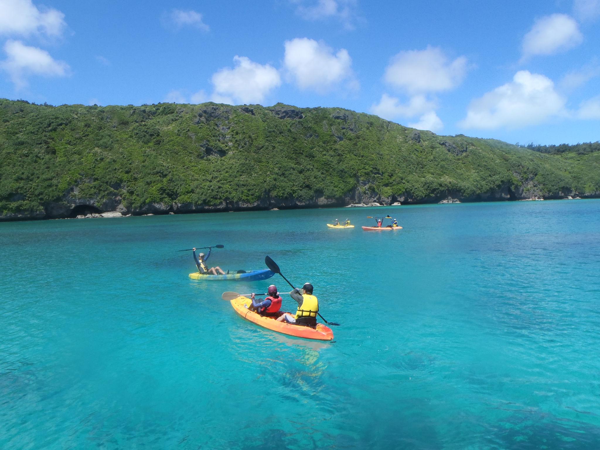 伊良部岛旅游景点图片