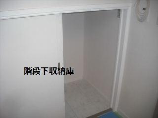 後半戦突入_f0031037_2255845.jpg